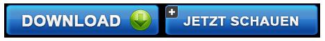 468x60_blue_2button_download-watchnow_de