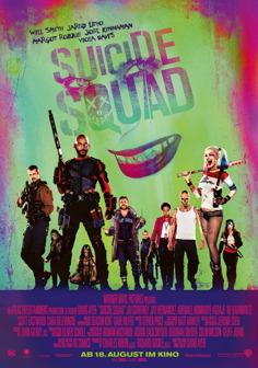 suicide-squad-2016-filmplakat-rcm236x336u